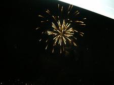 060527fireworks