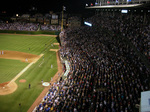 060601wrigleynightright